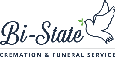 Bi-State Cremation & Funeral Service