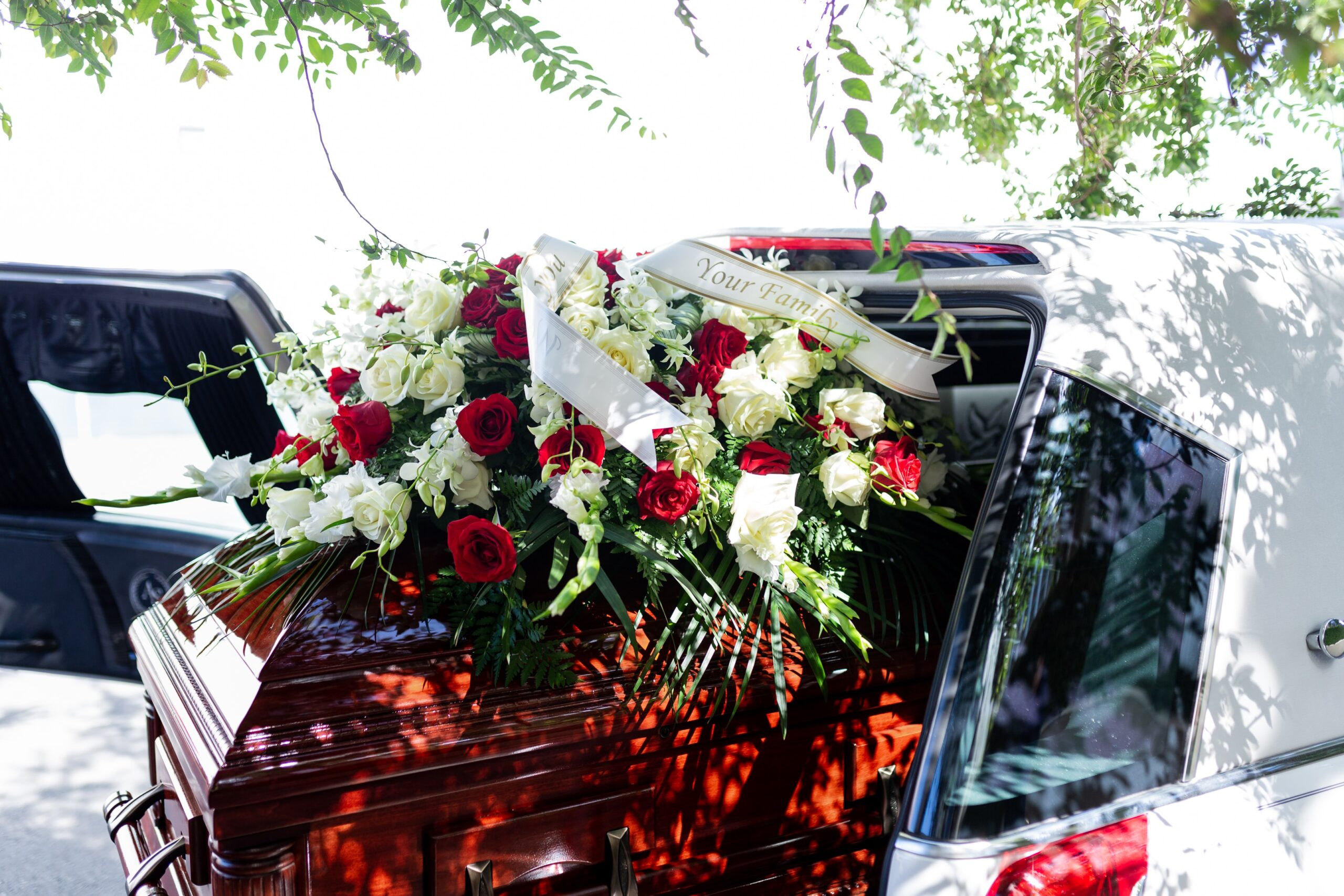 Affordable St. Louis funeral and cremation services