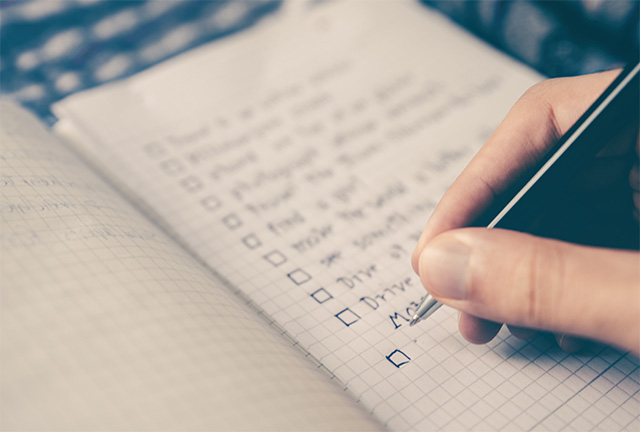 Planning Ahead - Taking the Steps to Ensure that Your Last Wishes are Known